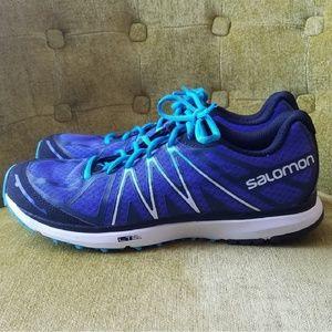 Salomon X-Tour W Running Shoes